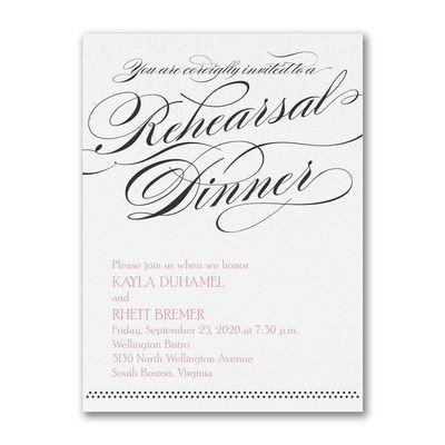 Tmx 1526344970 Bd459c9f5c1ab514 1526344969 6729fa711fe1fb61 1526344961938 5 Together Forever R Philadelphia, Pennsylvania wedding invitation