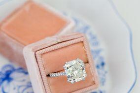 Bailey's Fine Jewelry