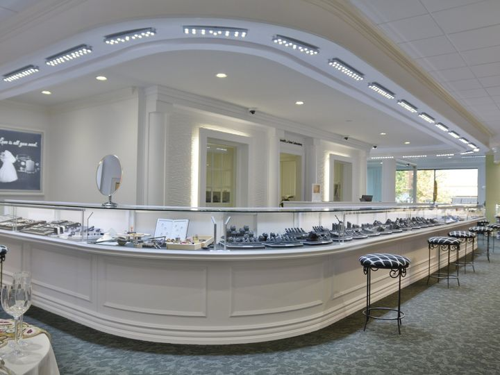 Tmx 1469652722433 Baileyscameronvillage2 1040 Raleigh, North Carolina wedding jewelry