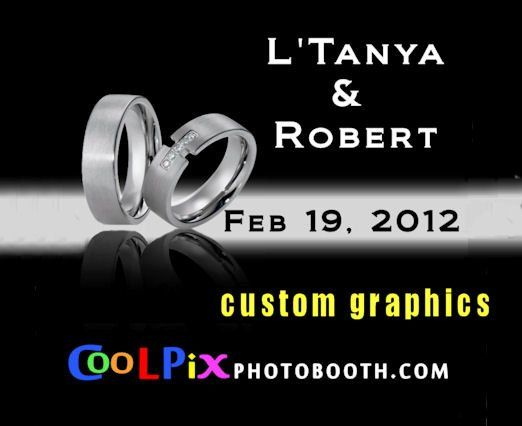 800x800 1331143803314 customgraphics