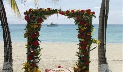 Coco La Palm Seaside Resort Hotel