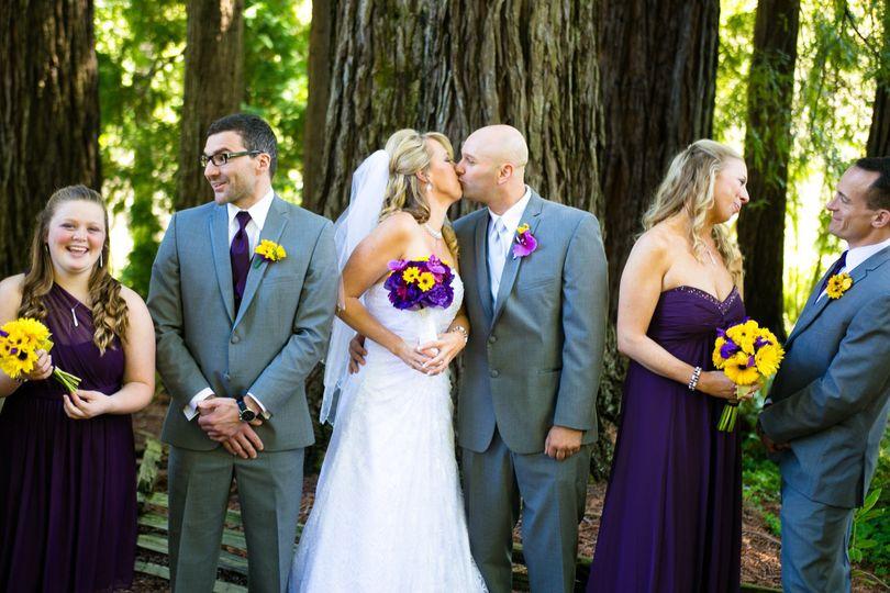Vows & Promises CA
