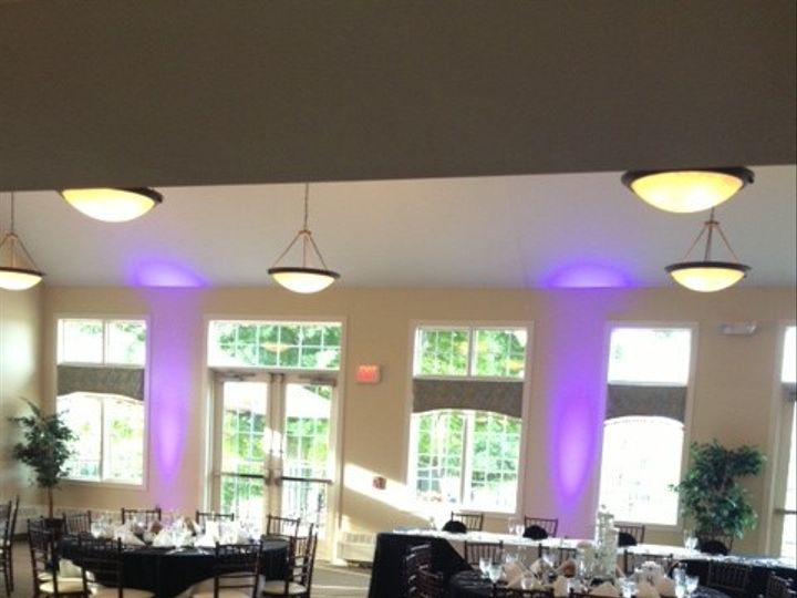 Tmx 1378832993278 Photo 1 2 Flourtown, PA wedding venue
