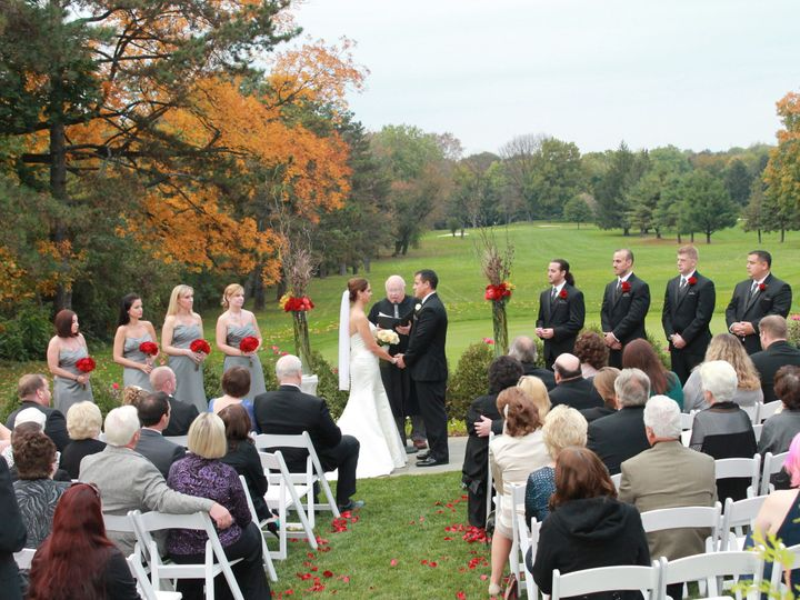 Tmx 1385493827327 Img183 Flourtown, PA wedding venue