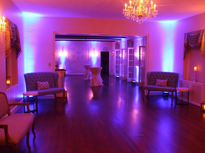 Tmx 1386259325533 Fcc02 Flourtown, PA wedding venue