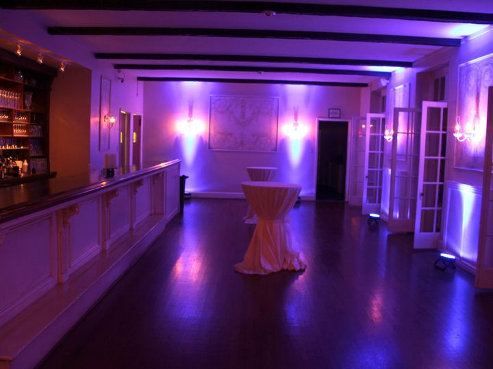 Tmx 1386259408013 Fcc02 Flourtown, PA wedding venue