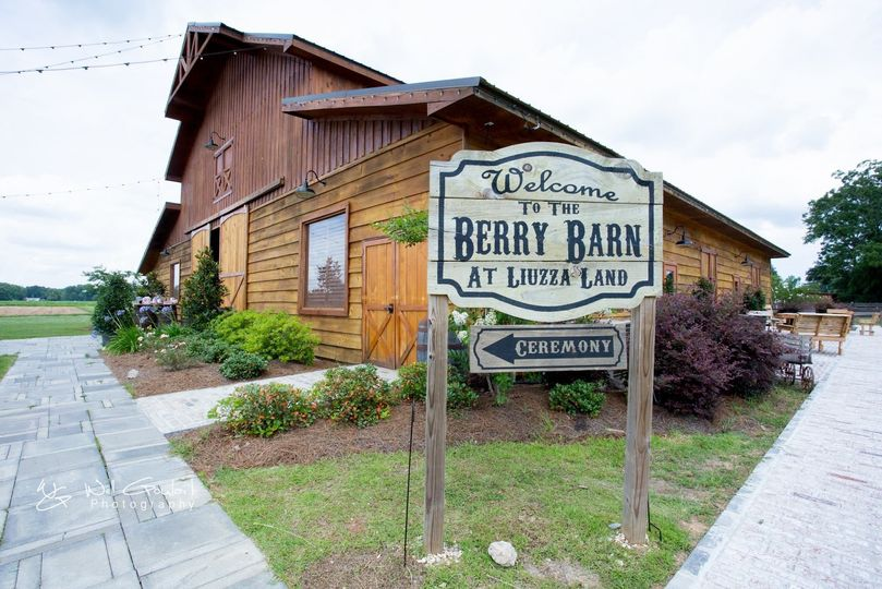 Barn Wedding Venues In Louisiana   19 Top Barn Wedding Venues Louisiana Rustic Weddings In Pretty