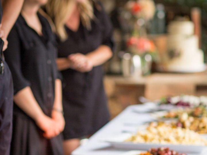 Tmx 1492624719906 Celio2015 1001 003 Hood River, OR wedding catering