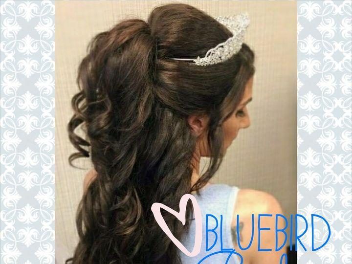 Tmx 1500092697652 2017 07 13 05 04 52 954 Lansdale, PA wedding beauty