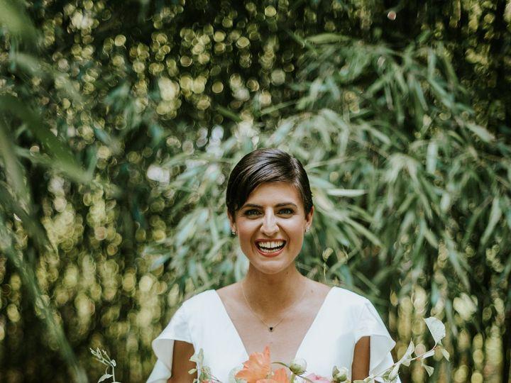Tmx 1502467418973 Fireflyshoot076 Lansdale, PA wedding beauty