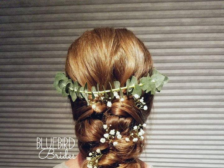 Tmx 1502467723139 2017 07 23 07 34 08 299 Lansdale, PA wedding beauty