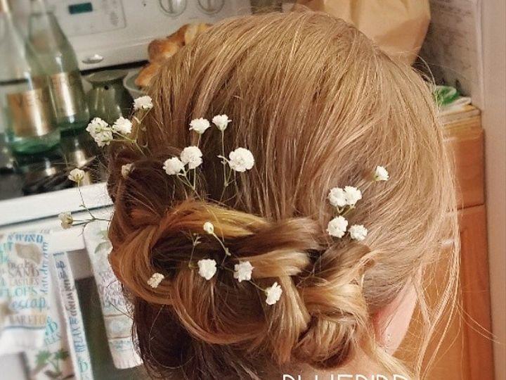 Tmx 1510277689282 Img20171109172845489 Lansdale, PA wedding beauty