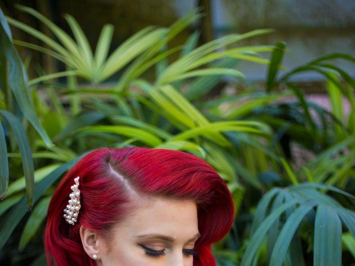 Tmx 1520872276 2a94f0353506f43f 1520872274 1541239f5cc8ec5e 1520872273600 2 IMG 2859 Lansdale, PA wedding beauty
