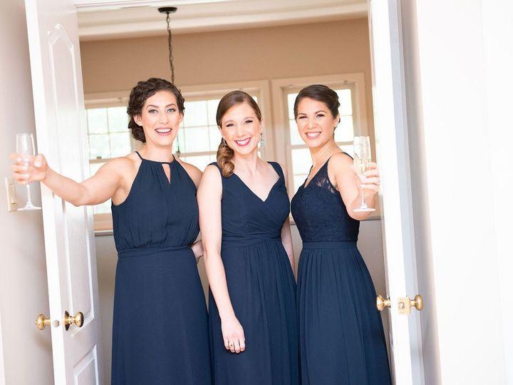 Tmx Anniehosfeldphotography 106 51 981407 1571779502 Lansdale, PA wedding beauty