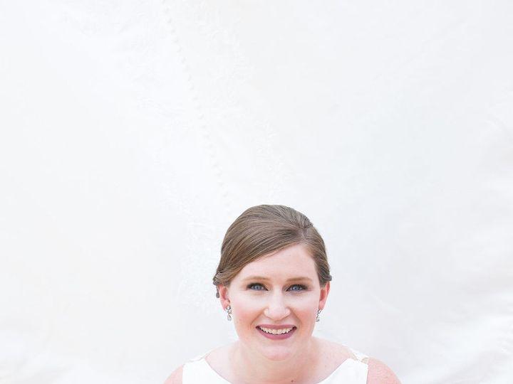 Tmx Anniehosfeldphotography 361 51 981407 1571779502 Lansdale, PA wedding beauty