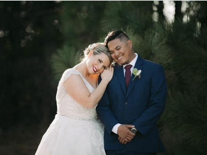 Tmx Img 20190111 060653 698 51 981407 Lansdale, PA wedding beauty