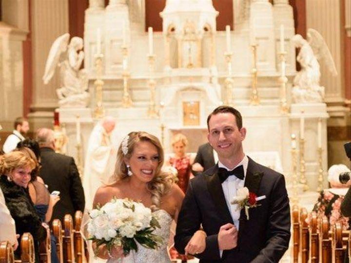 Tmx Img951251 51 981407 Lansdale, PA wedding beauty
