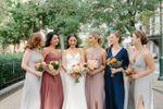 Bluebird Brides image