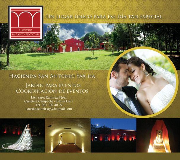 HaciendaSanAntonioYaxha2012