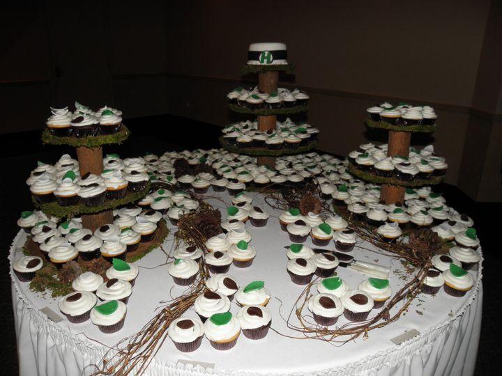 cupcake1156
