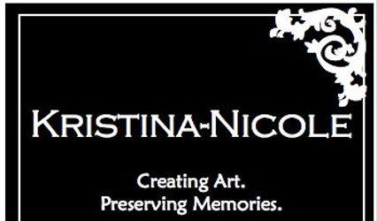 Kristina-Nicole