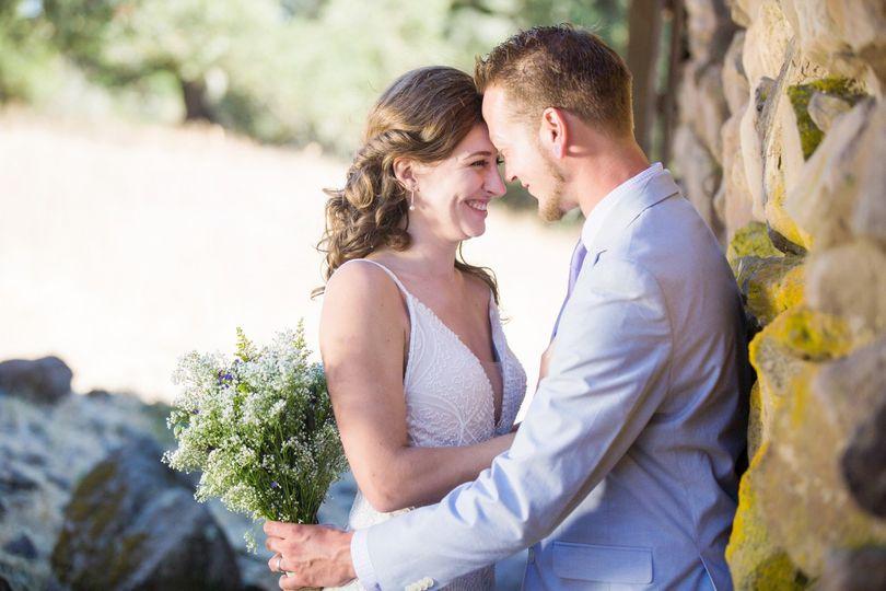 bride groom jack london park 51 992407 157664991927583