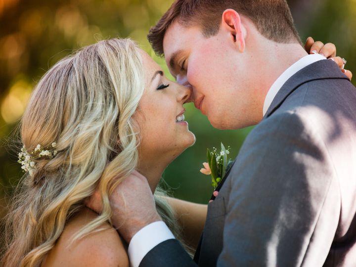 Tmx 1511838706661 Almost Kiss Rocklin, CA wedding videography