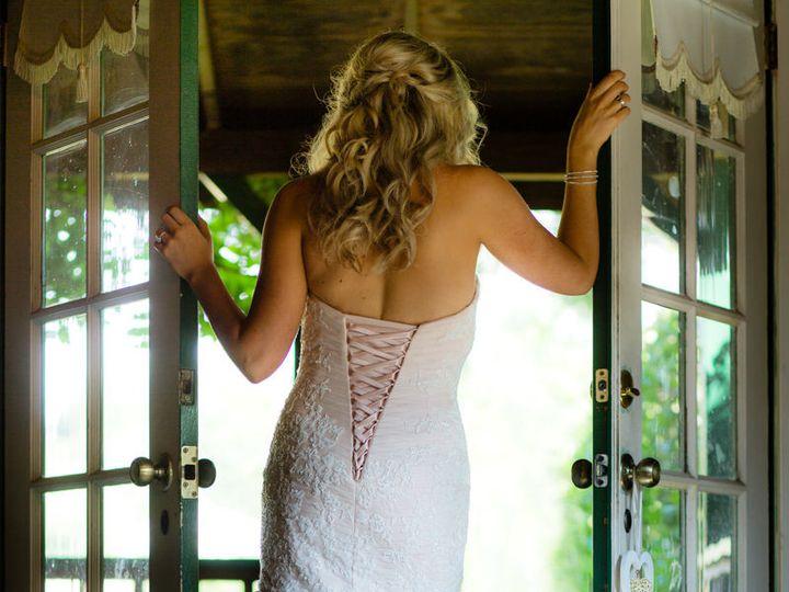 Tmx 1511838716509 Back Wedding Dress Rocklin, CA wedding videography