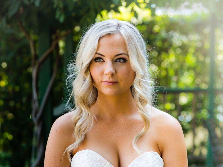Tmx 1511838727349 Beautiful Bride Brookshire Estates Rocklin, CA wedding videography