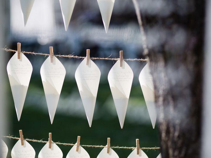 Tmx 1511838735273 Bird Seed At Weddings Rocklin, CA wedding videography