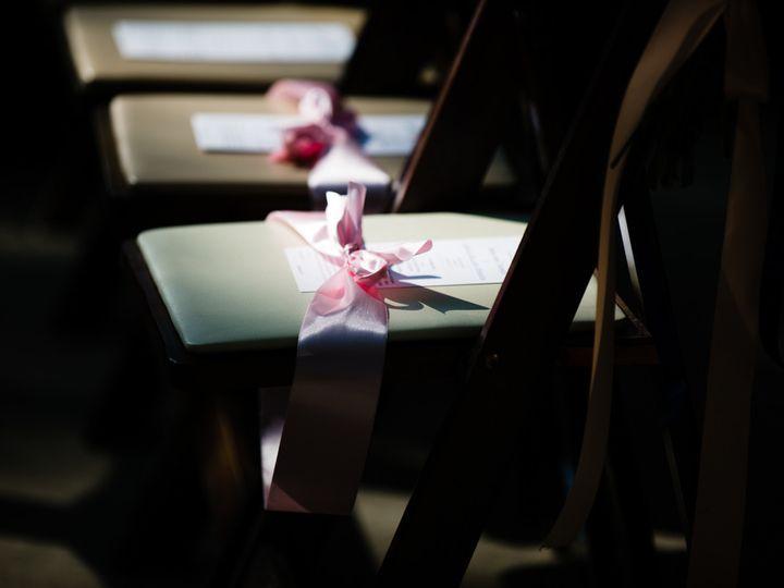 Tmx 1511838744066 Bow On Chair Rocklin, CA wedding videography