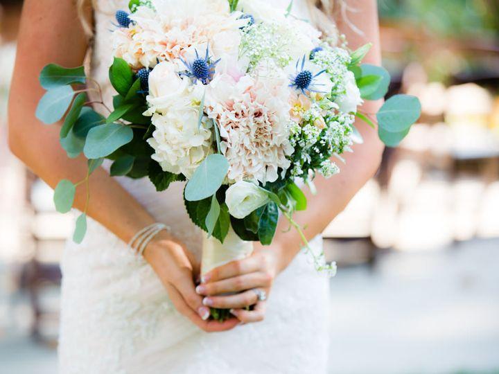 Tmx 1511838752324 Bridal Bouquet Rocklin, CA wedding videography