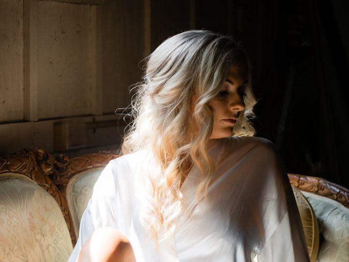 Tmx 1511838779363 Bridal Robe Rocklin, CA wedding videography