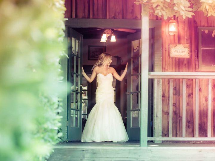 Tmx 1511838796293 Door Wedding Pose Rocklin, CA wedding videography