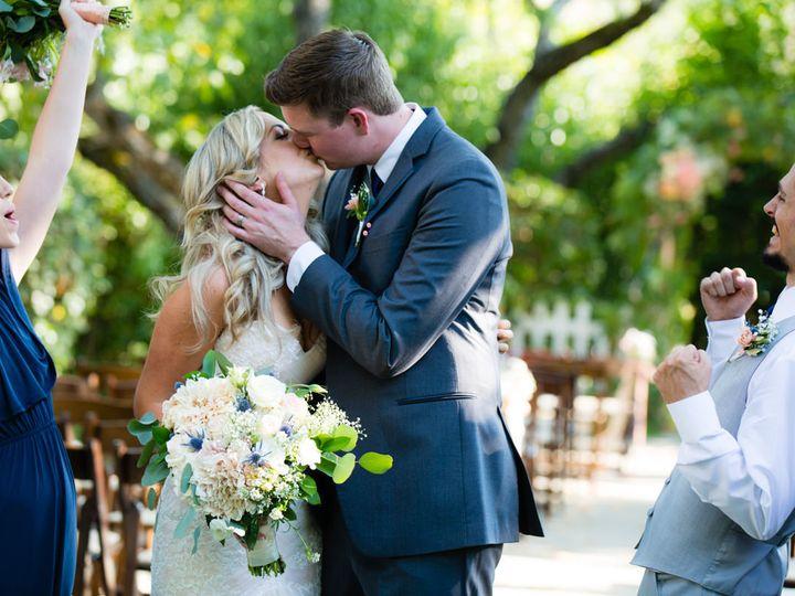 Tmx 1511838811483 First Kiss Rocklin, CA wedding videography