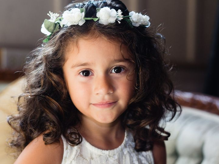 Tmx 1511838818286 Flower Girl At Brookshire Rocklin, CA wedding videography