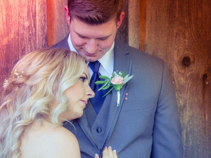 Tmx 1511838847164 Head Laid On Shoulder Rocklin, CA wedding videography