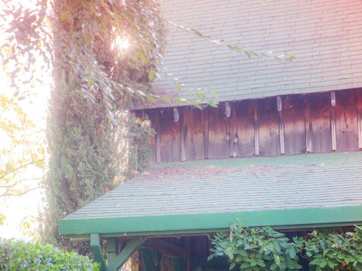 Tmx 1511838872644 Kiss On Front Porch Rocklin, CA wedding videography