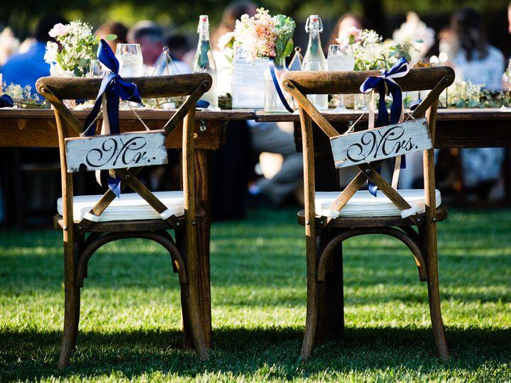 Tmx 1511838880942 Mr And Mrs Rocklin, CA wedding videography