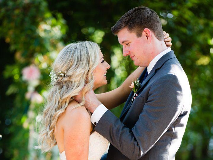 Tmx 1511838910504 The Bride Groom Look Rocklin, CA wedding videography