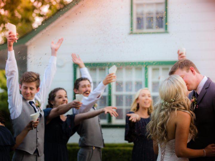 Tmx 1511838918747 Throwing Bird Seed Rocklin, CA wedding videography