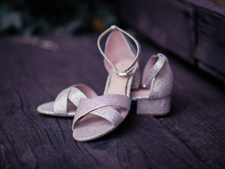 Tmx 1511838937049 Wedding Shoes Rocklin, CA wedding videography
