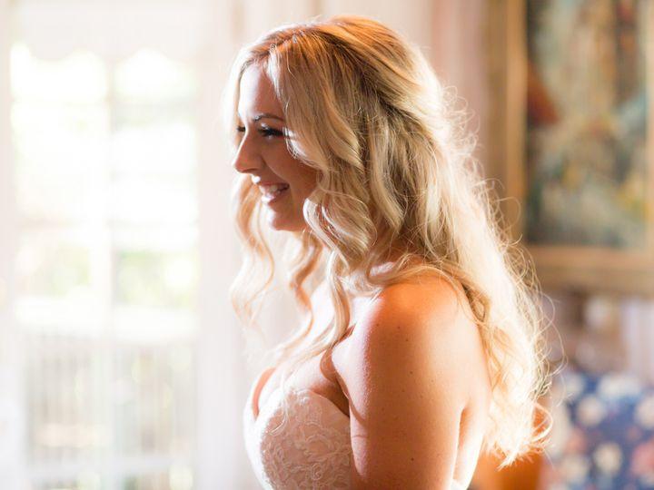 Tmx 1511838944384 Wedding Smile Rocklin, CA wedding videography