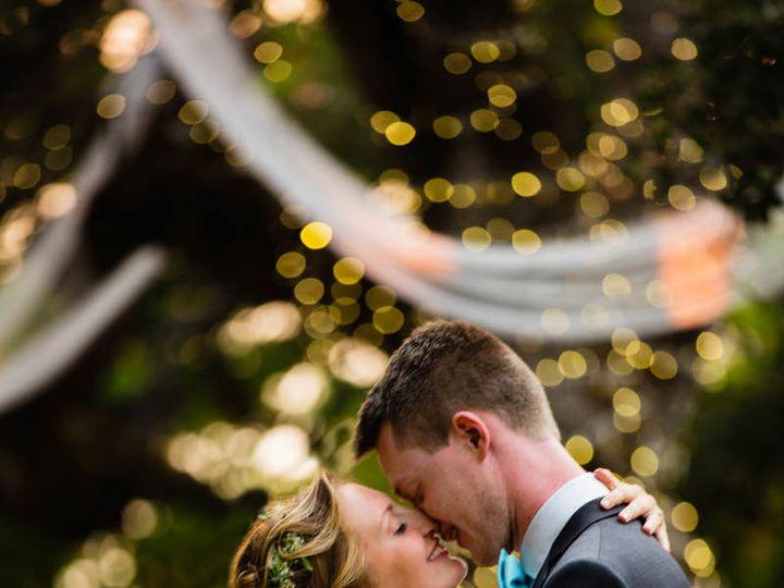 Tmx 1536616058 25280c43c5ada2f8 1536616057 C90ce053234a9e44 1536616045850 28 Marysville Photog Rocklin, CA wedding videography