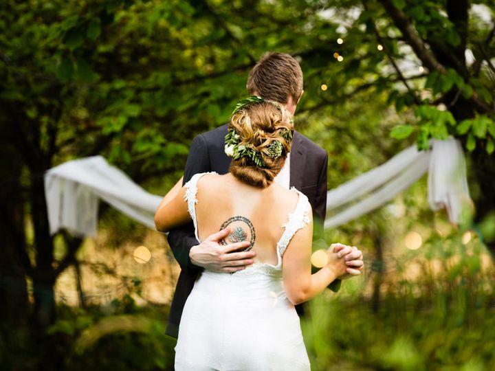 Tmx 1536616058 A93e15b32d172807 1536616057 8f1c2b30d98388ad 1536616045847 26 Hire  A Wedding V Rocklin, CA wedding videography