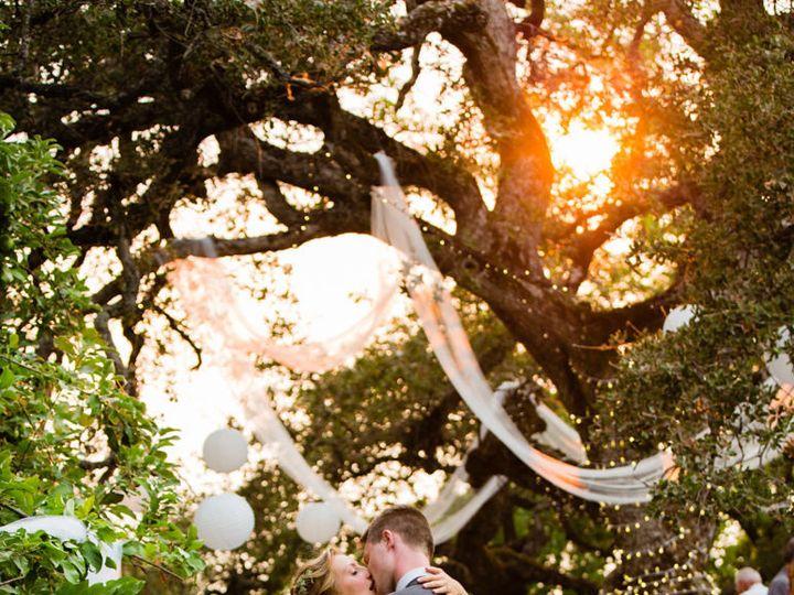 Tmx 1536616059 4ac80c9de886dfe0 1536616057 6192a3f08e118b68 1536616045849 27 Hire A Wedding Ph Rocklin, CA wedding videography