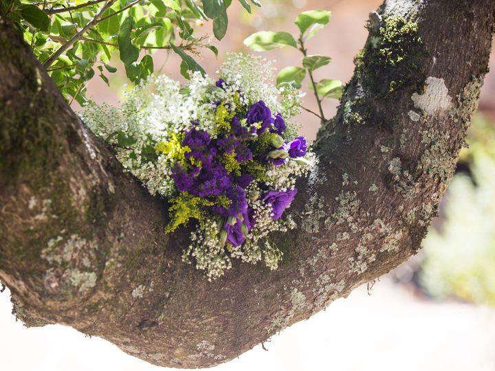 Tmx Bridal Bouquet 51 992407 157664990734333 Rocklin, CA wedding videography