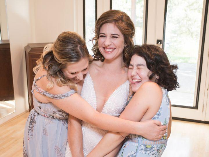 Tmx Bridal Hug 51 992407 157664990596002 Rocklin, CA wedding videography