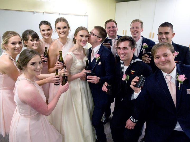Tmx Bridal Party Celebration Enryn 51 992407 157664771466329 Rocklin, CA wedding videography