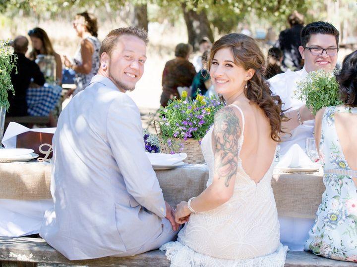Tmx Bridal Party Jack London Park 51 992407 157664990840826 Rocklin, CA wedding videography